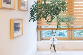 天格地暖实木地板:打造百变风格塑料圆织机